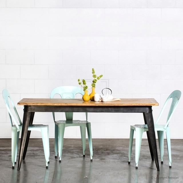 Fascinating Retro Dining Room Furniture Glass Amazing Retro Glass In Retro Glass Dining Tables And Chairs (View 11 of 25)