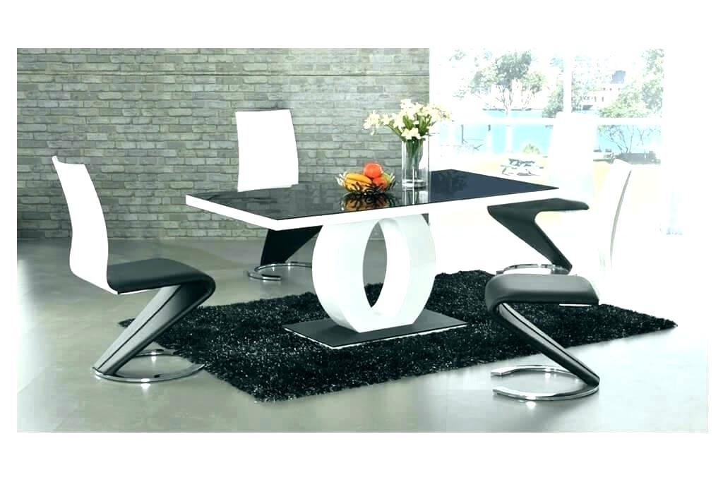 Fascinating Unique Kitchen Table Sets Cool Dining Tables Unusual Intended For Unusual Dining Tables For Sale (View 9 of 25)