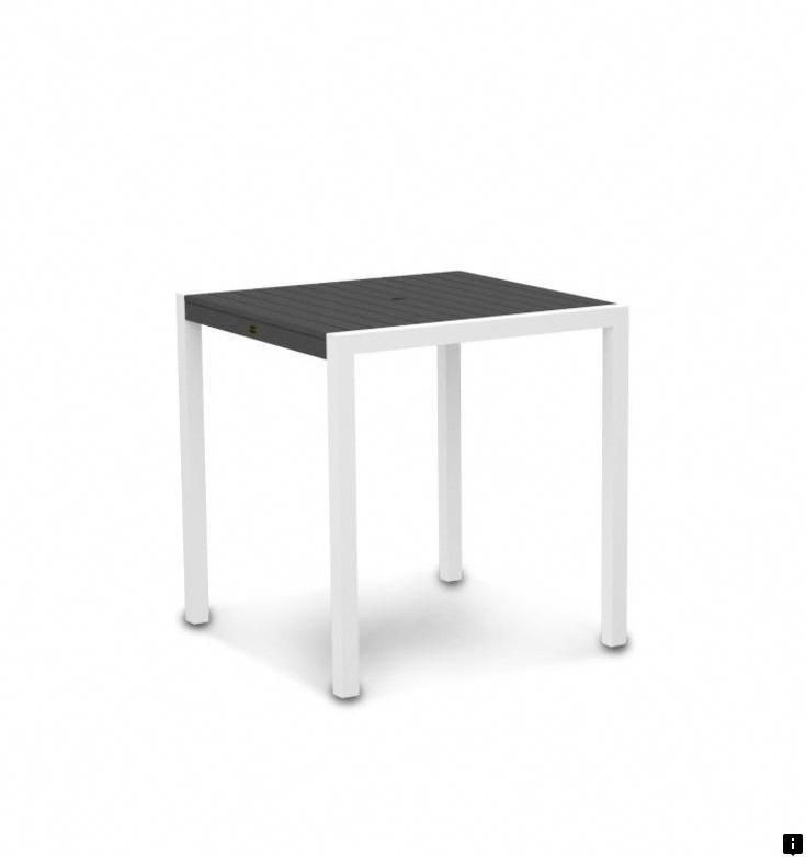 Find More Information On Dining Room Tables (View 20 of 25)