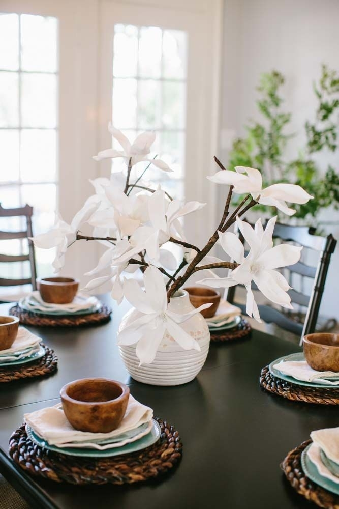 Fixer Upper | Fixer Upper | Pinterest | Fixer Upper, Home And In Magnolia Home Array Dining Tables By Joanna Gaines (Image 14 of 25)