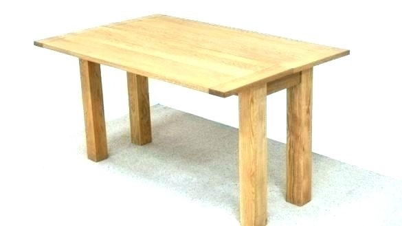 Flip Top Dining Table Extraordinary P Top Dining Table Tables In Flip Top Oak Dining Tables (Image 10 of 25)