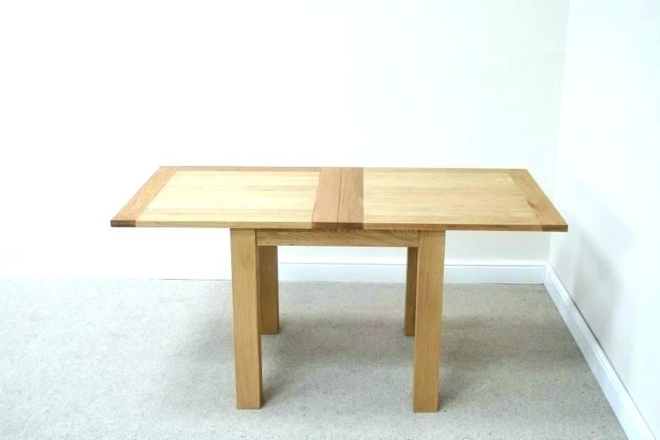 Flip Top Dining Table Royal Oak Flip Top Table Flip Top Dining Table In Flip Top Oak Dining Tables (Image 11 of 25)