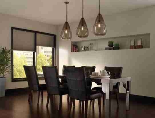 Flooring Room Lights Over Dining Table For Decor Pleasing Decoration With Regard To Lights Over Dining Tables (Image 13 of 25)