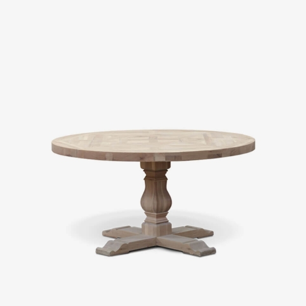 Florence Dining Table | Mcm House Regarding Florence Dining Tables (Image 7 of 25)