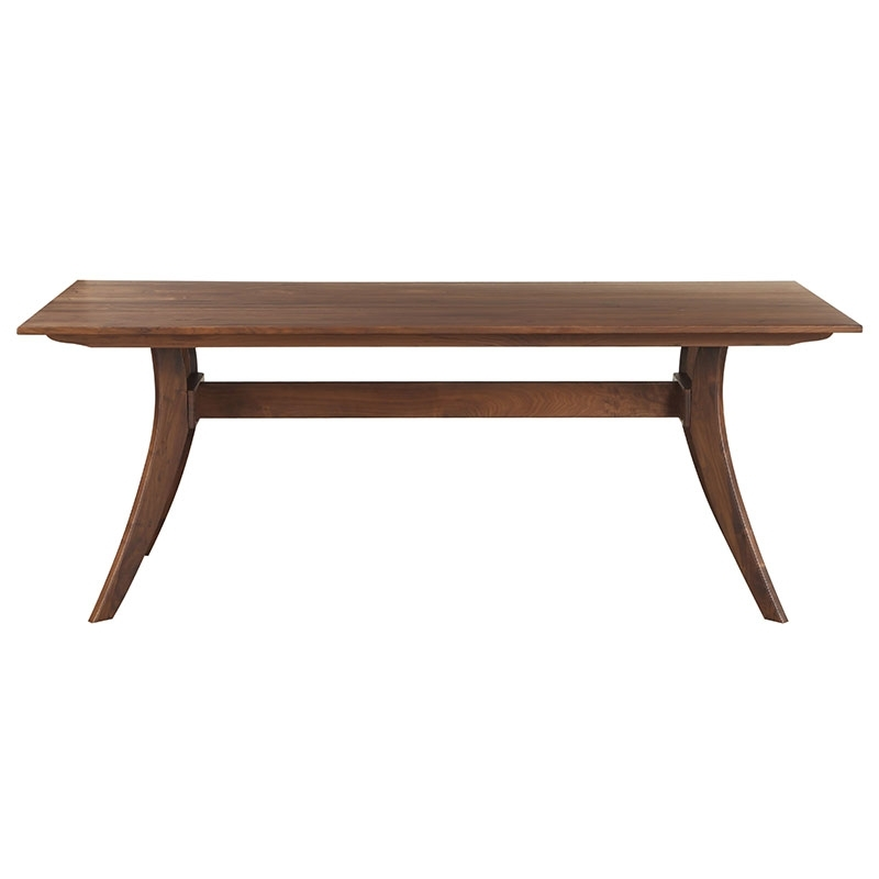 Featured Image of Florence Dining Tables