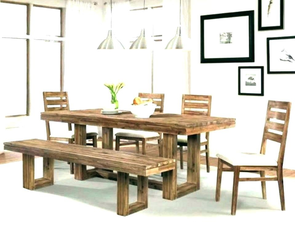 Fold Away Dining Chairs – Dictionaru Throughout Dining Tables With Fold Away Chairs (View 9 of 25)