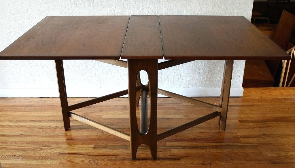 Featured Image of Large Folding Dining Tables