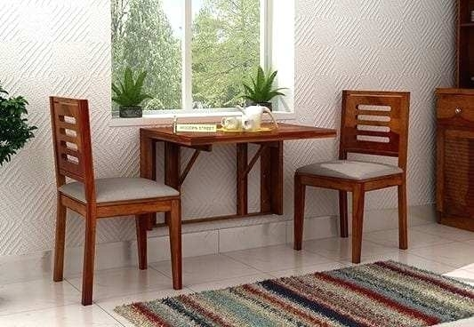 Fold Up Dining Table Fold Up Dining Table Fold Away Dining Table Inside Foldaway Dining Tables (Image 11 of 25)