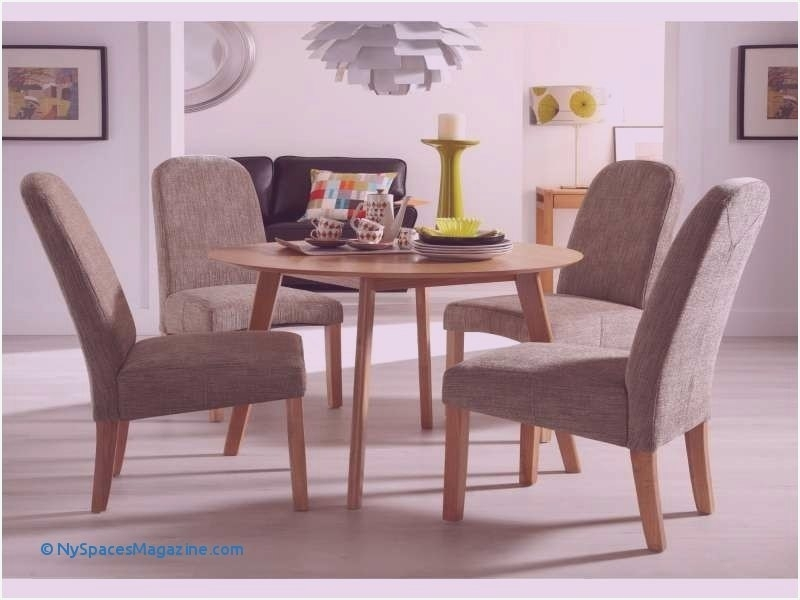 Folding Dining Room Table | House Decor Pertaining To Black Folding Dining Tables And Chairs (View 25 of 25)