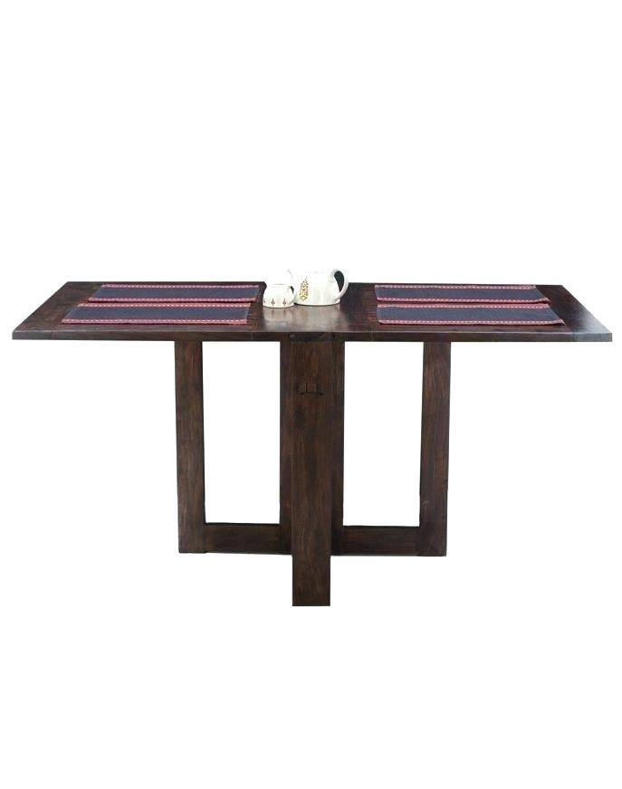 Folding Outdoor Dining Table Folding Outdoor Dining Tables Large Pertaining To Large Folding Dining Tables (Image 11 of 25)
