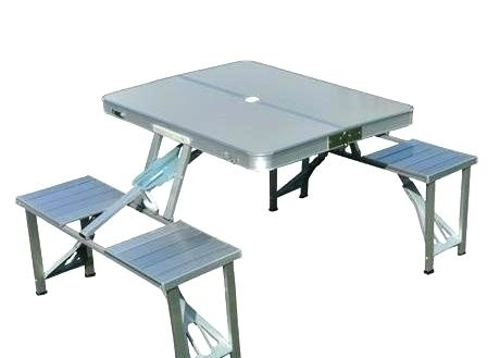 Folding Outdoor Table – Hotel Royal Pertaining To Folding Outdoor Dining Tables (Image 17 of 25)