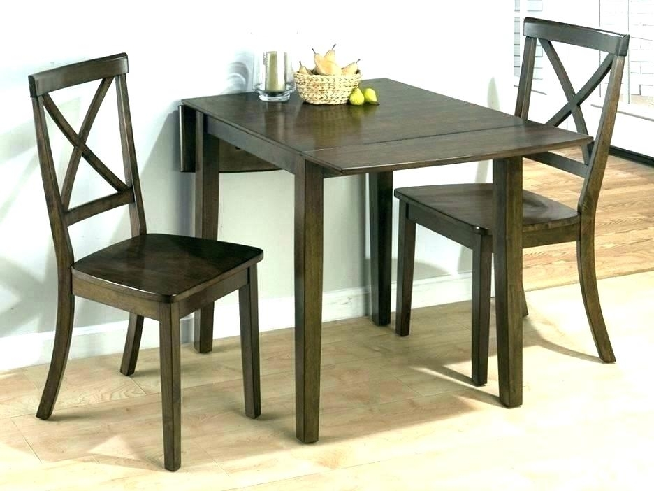 Folding Table And Chair Sets Dining Folding Table And Chair Set With Folding Dining Table And Chairs Sets (Image 14 of 25)