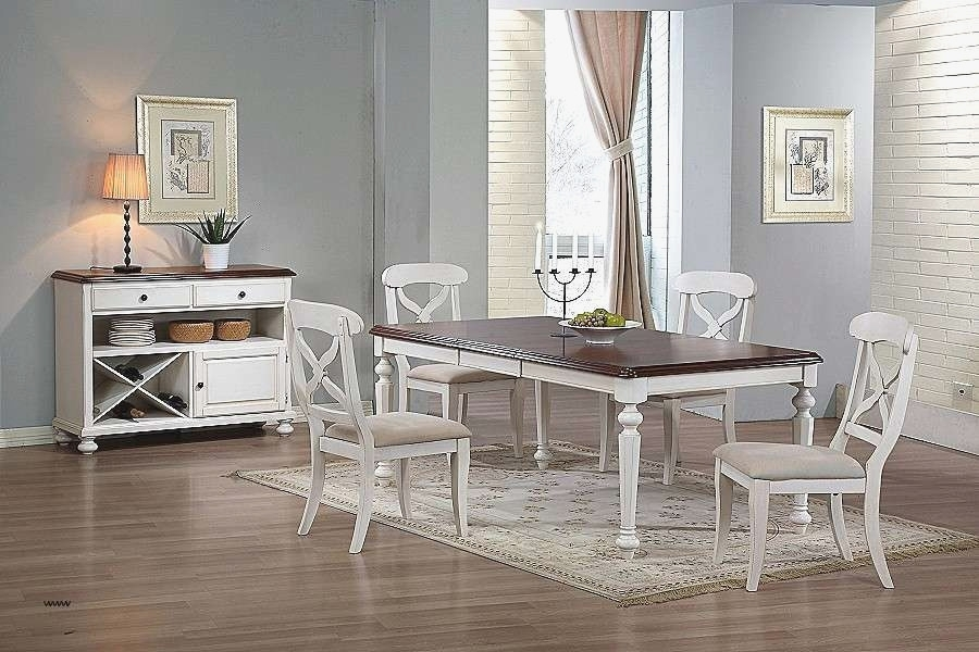 Folding Table And Chairs Set Best Of Black Kitchen Table Chairs For Black Folding Dining Tables And Chairs (View 22 of 25)
