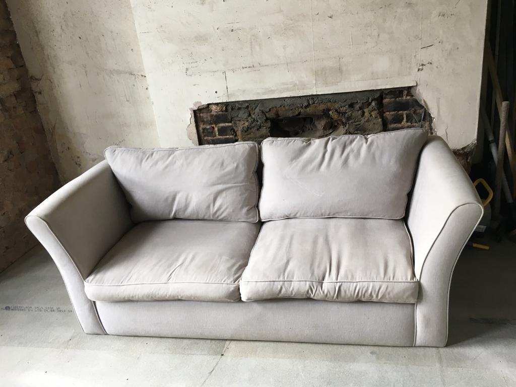 Free Sofa Pick Up – Home Decor 88 Pertaining To Avery 2 Piece Sectionals With Raf Armless Chaise (View 16 of 25)