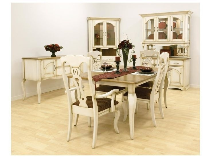 French Country Dining Room Tables Cheap With Images Of French Inside French Country Dining Tables (View 16 of 25)