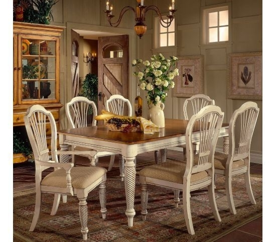 French Country Dining Table Legs Archives | Exeoparty Inside French Country Dining Tables (View 7 of 25)