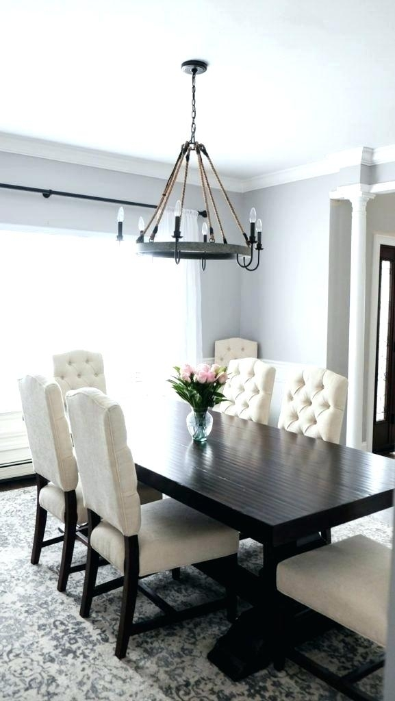 French Dining Room Furniture – Save The Ideas Inside Dark Wood Dining Tables (View 16 of 25)