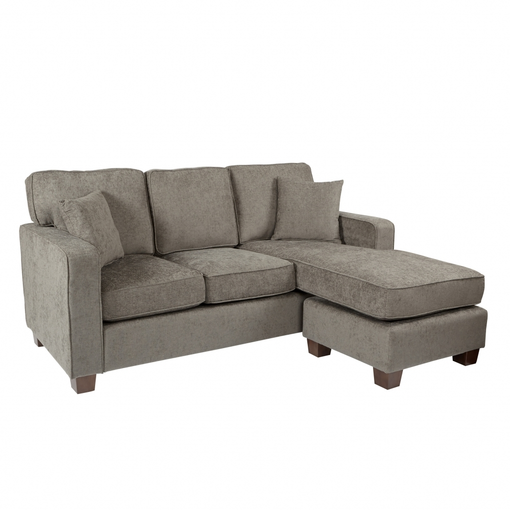 Furniture: Awesome Comfortable Couch Company – The Comfortable Couch Regarding Evan 2 Piece Sectionals With Raf Chaise (Image 19 of 25)