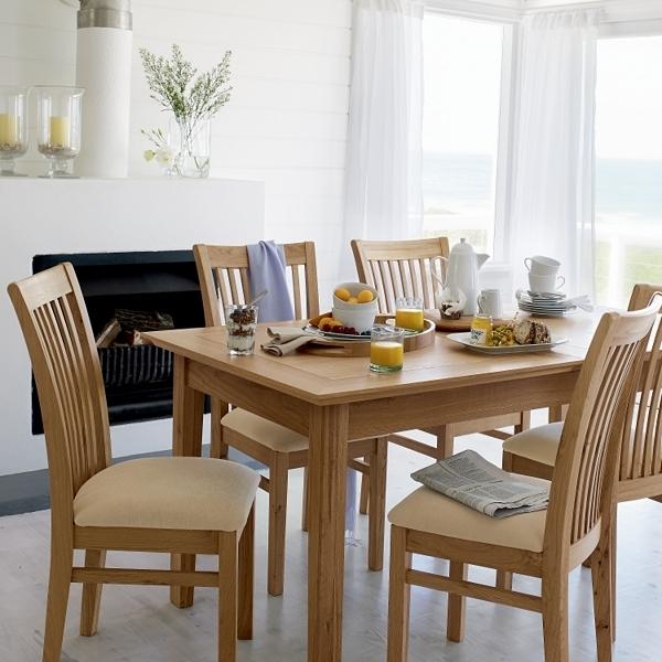 Furniture Chandigarh,panchkula,haryana – Trendz , Wooden Garden For Wooden Dining Sets (Image 10 of 25)