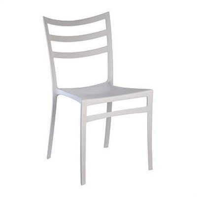 Furniture For Perth White Dining Chairs (Image 8 of 25)