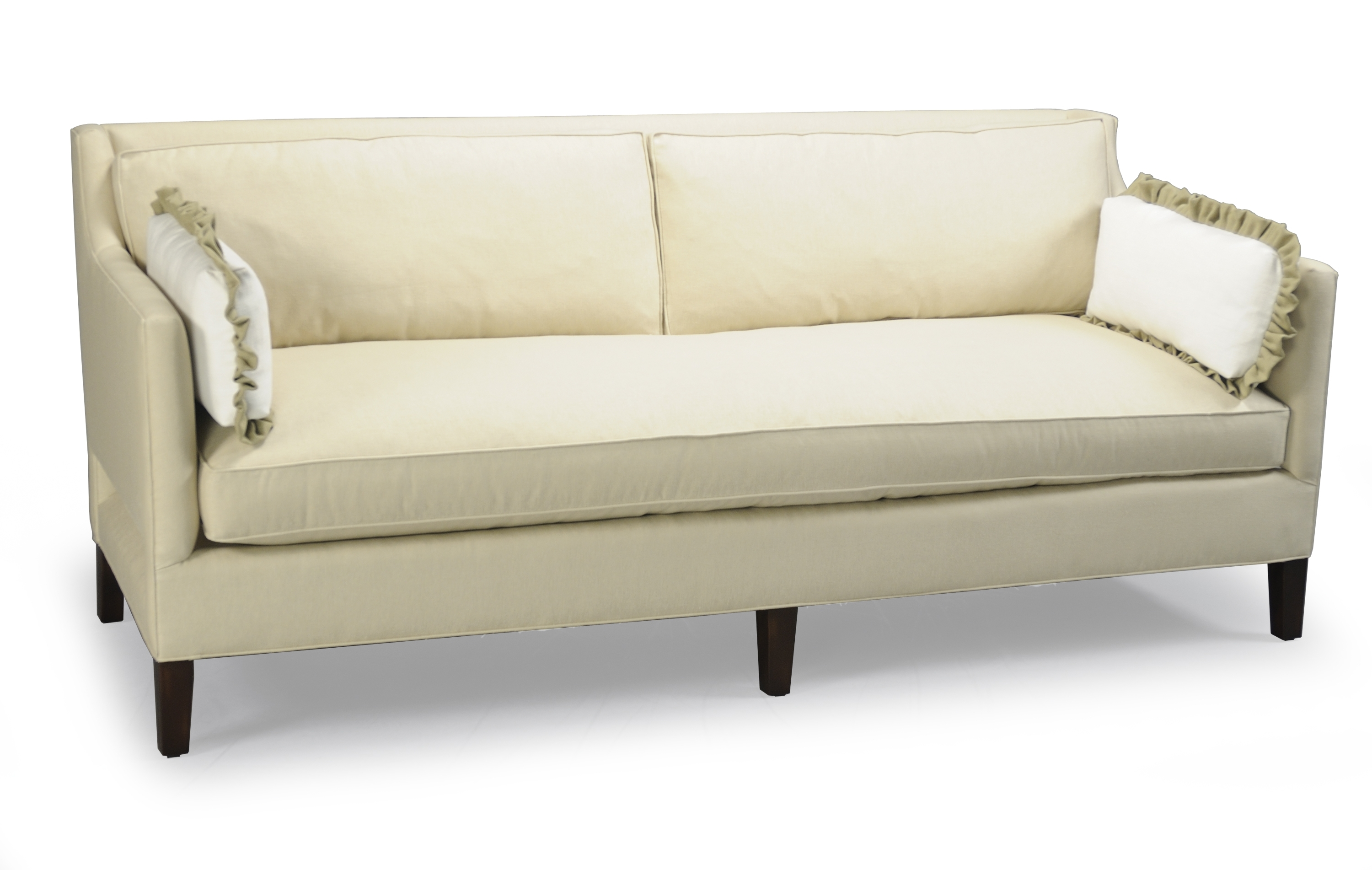 Furniture | Stanford Furniture Inside Avery 2 Piece Sectionals With Laf Armless Chaise (Image 13 of 25)
