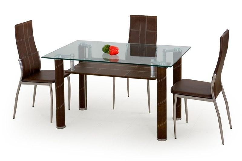 Gavin Dining Table - Newline pertaining to Gavin Dining Tables