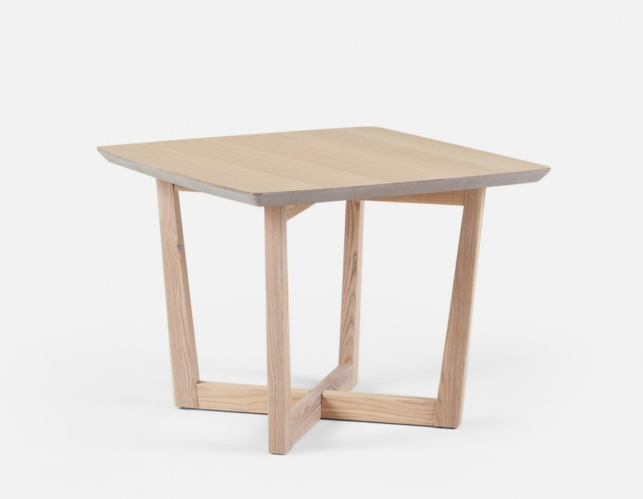 Gavin End Table | Structube Within Gavin Dining Tables (View 23 of 25)