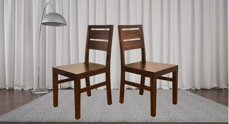 Get Modern Complete Home Interior With 20 Years Durability..dining inside Sheesham Wood Dining Chairs