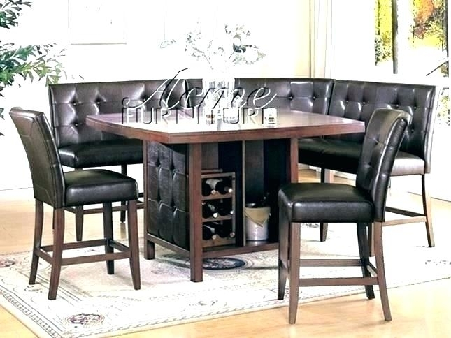 Glamorous 2 Seater Dining Table Set Online Sets Glass Two And Chairs Regarding Two Seat Dining Tables (View 6 of 25)