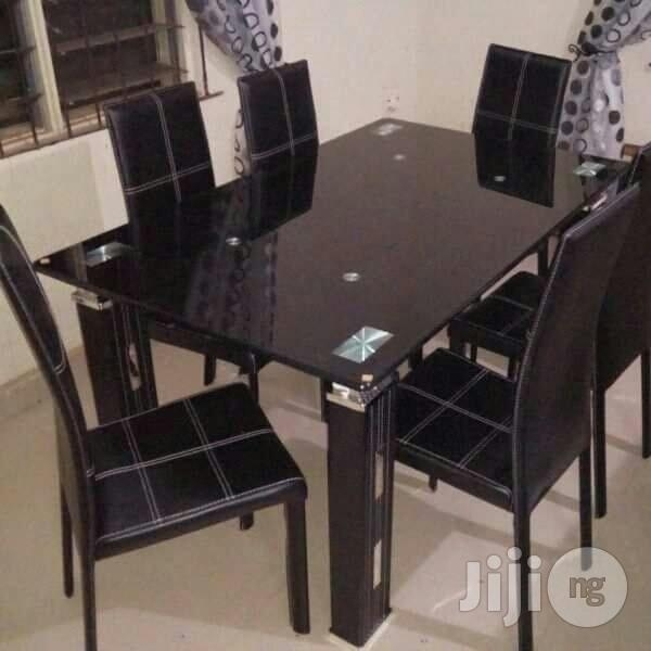 Glass Dining Tableseater Glass Dining Table Set Sale 2018 White Inside 6 Seater Glass Dining Table Sets (Image 18 of 25)