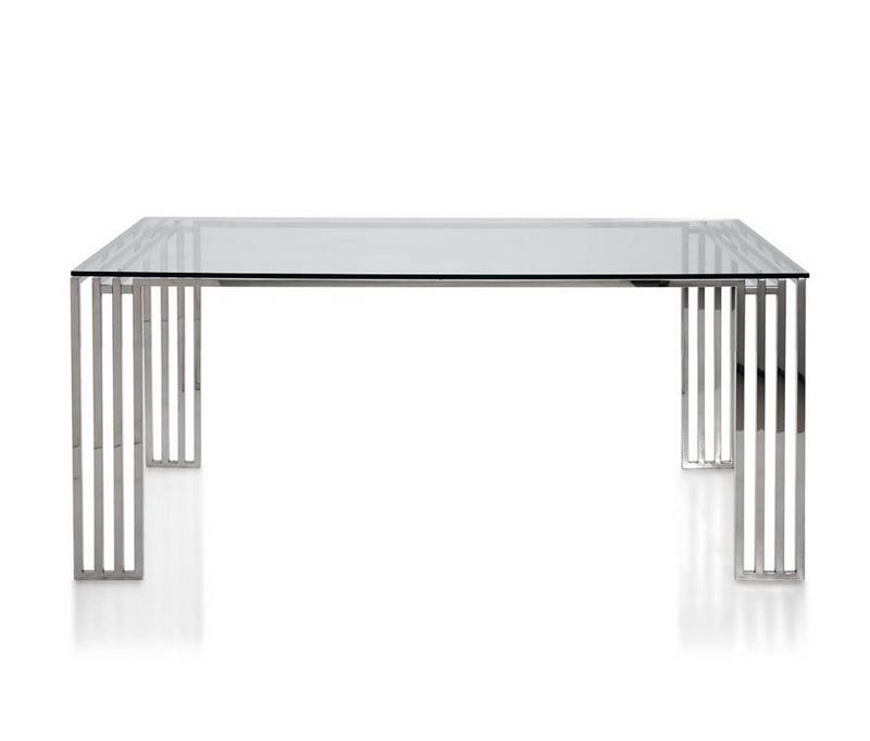 Glass Nest Tables Foshan Justgo Furniture Co Ltd (Image 12 of 25)