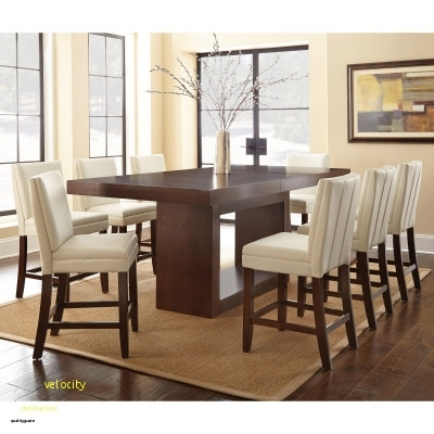 Glass Top Extension Dining Tables – Home Bademliksaglik in Ebay Dining Suites