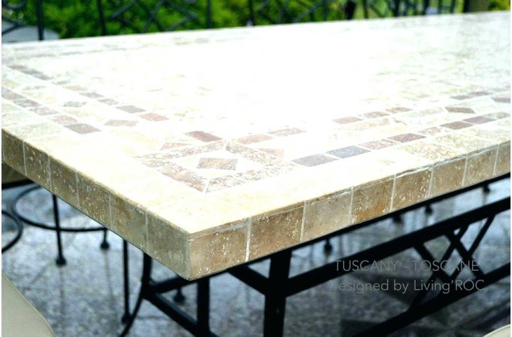 Granite Table Tops Top For Sale – Appslife (Image 7 of 25)