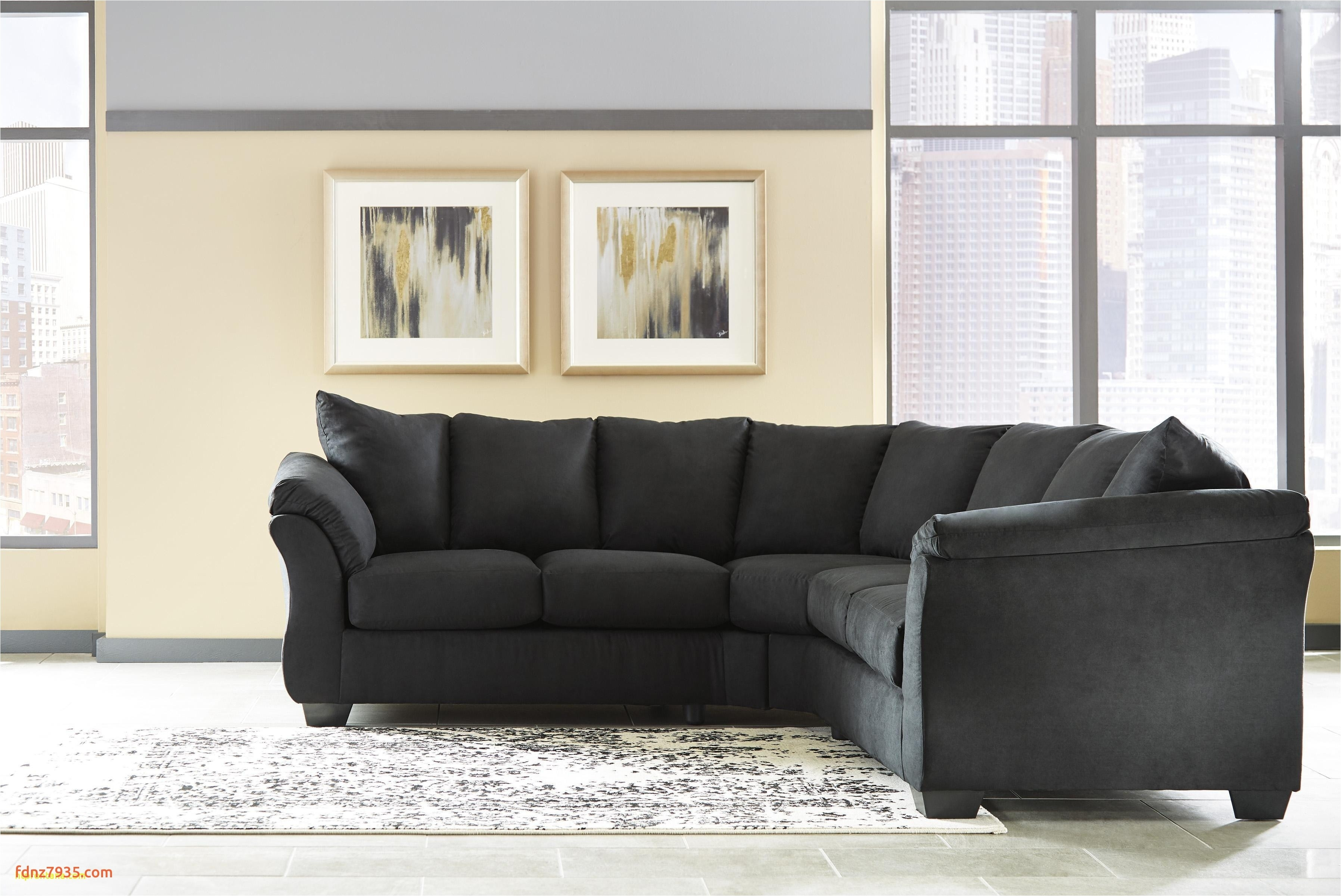 Grey Leather Sectional In Stylish Casual Classic Steel Piece With Regard To Tenny Dark Grey 2 Piece Right Facing Chaise Sectionals With 2 Headrest (Image 13 of 25)