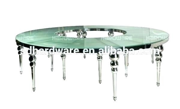 Half Circle Dining Table Half Moon Dining Table Impressive Design with regard to Round Half Moon Dining Tables