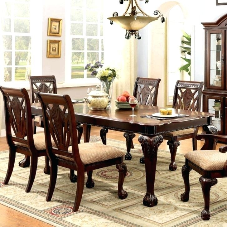 Half Moon Dining Table Set – Bcrr Pertaining To Half Moon Dining Table Sets (Image 15 of 25)