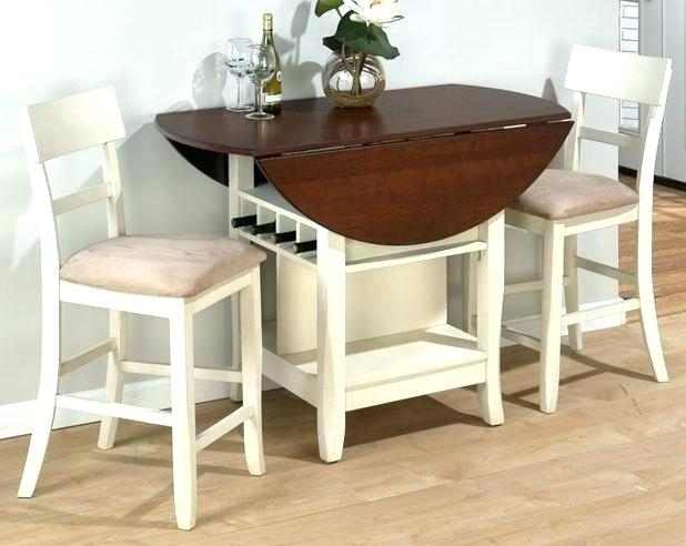 Half Moon Dining Tables Dining Room Awesome Half Moon Dining Table With Round Half Moon Dining Tables (Image 16 of 25)