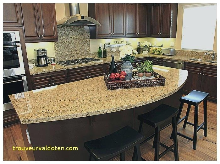 Half Moon Kitchen Island Dining Table Round Elegant Custom Ideas With Round Half Moon Dining Tables (View 19 of 25)