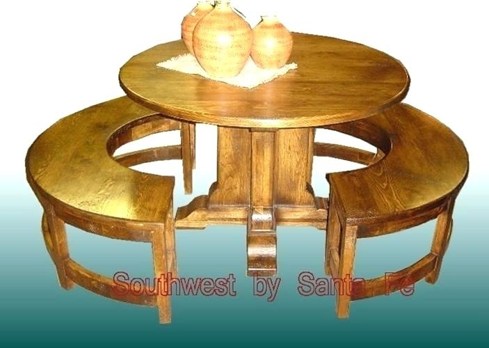 Half Moon Kitchen Table Moon Dining Table – Yuppers (Image 22 of 25)