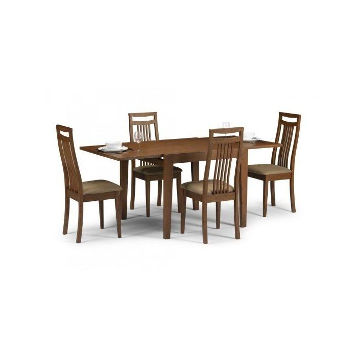 Hamilton Dining Table Set Inside Hamilton Dining Tables (Image 13 of 25)
