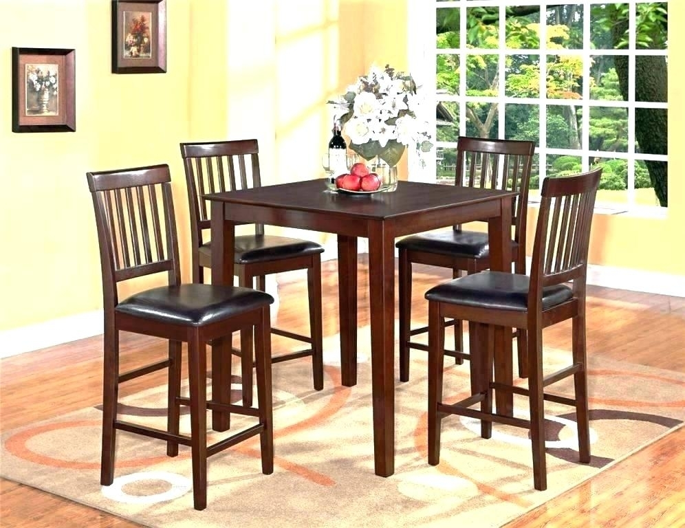 Handmade Oak Dining Table – Pizzaitaliana With Second Hand Oak Dining Chairs (Image 6 of 25)