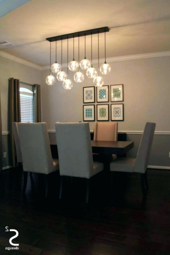 Hanging Ceiling Lights Dining Light Room Ideas Good – Umnmodelun Throughout Dining Tables Ceiling Lights (Image 14 of 25)