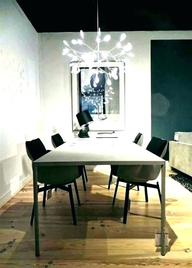 Hanging Lamp Over Dining Table – Bcrr With Lamp Over Dining Tables (Image 16 of 25)