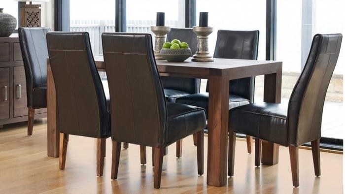 Harveys Dining Room Furniture – Cheekybeaglestudios Intended For Harvey Dining Tables (Image 21 of 25)