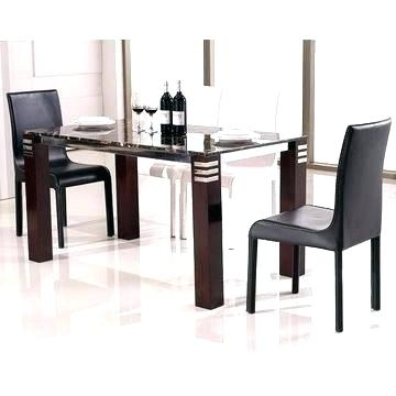 Harveys Dining Table And Chairs Harveys Oak Dining Table And 6 With Black Glass Dining Tables And 6 Chairs (Image 21 of 25)