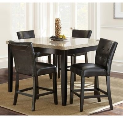 Have To Have It. Harmonia Living Urbana Patio Dining Set - in Chapleau Ii 7 Piece Extension Dining Tables With Side Chairs