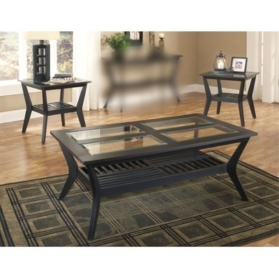 Have To Have It. Harmonia Living Urbana Patio Dining Set - within Chapleau Ii 7 Piece Extension Dining Table Sets