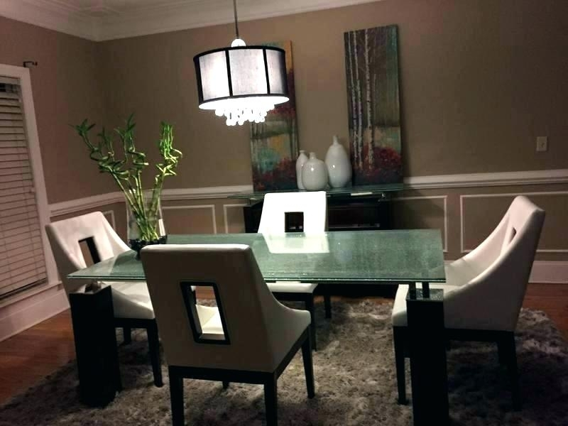 Havertys Dining Table Dining Room Dining Table Vogue Dining Table intended for Vogue Dining Tables