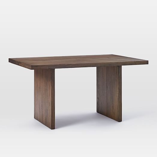 Hayden Dining Table | Gateway Model Room | Pinterest | Dining Intended For Hayden Dining Tables (Image 14 of 25)