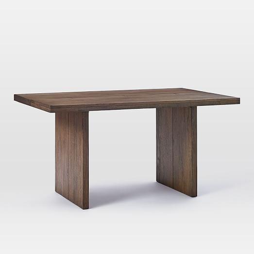 Hayden Dining Table | Gateway Model Room | Pinterest | Dining Intended For Hayden Dining Tables (View 2 of 25)